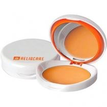Pó Compacto Heliocare Max Defense FPS 50 Oil Free Light - Melora 951bb260a76d6