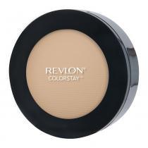 Pó compacto revlon pressed colorstay light/ medium 8,4g - Revlon