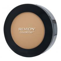 Pó compacto revlon pressed colorstay medium 8,4g -