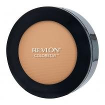 Pó Compacto Revlon Pressed Colorstay Medium 8,4g - REVLON