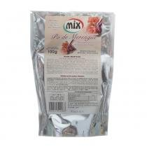 Pó de Merengue com 100g Mix - Mix