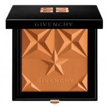 Pó Facial Givenchy Les Saisons - Givenchy