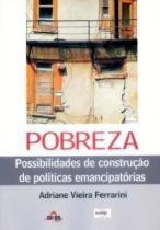 Pobreza - possibilidades de construçao - Oikos
