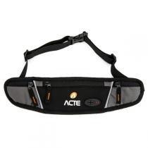 Pochete  Acte Sports Compacta e Versátil A41 - Acte Sports