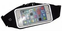 Pochete Capa de Celular Para Corrida Esportes Caminhada Academia (6G55) - Yan21