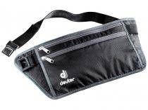 Pochete Deuter  - Security Money Belt