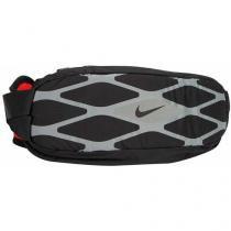 Pochete Storm Slim Waistpack - Nike