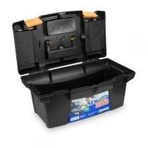 Podador de Cerca Viva + Alicate Ht500Kit 420W Blackedecker 220V - Black  decker