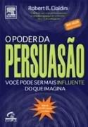 Poder Da Persuasao   - Campus - 1