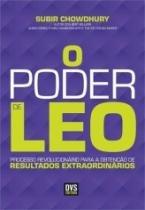 Poder De Leo, O - Dvs - 952558