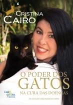 Poder Dos Gatos Na Cura Das Doencas, O - Cairo - 1050596