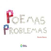 Poemas problemas - Ed. do brasil