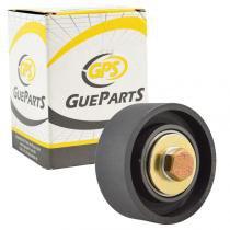 Polia da correia do motor Hillux - Gueparts 5212 - Gueparts
