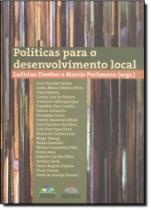 Politicas Para O Desenvolvimento Local - Perseu Abramo - 1