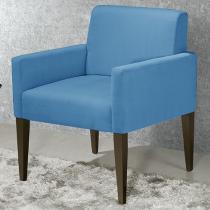 Poltrona Decorativa Mirela - American Comfort
