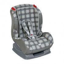 Poltrona para Auto Atlantis - Tutti Baby - Tutti Baby