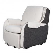 Poltrona Soft Confort - RelaxMedic - Relaxmedic