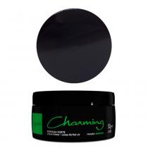 Pomada Modeladora Charming Forte - 50g - Charming