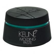 Pomada Modeladora Molding Paste - 100ml - Keune