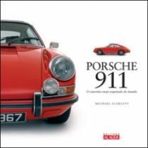 Porsche 911 - Alaude - 1