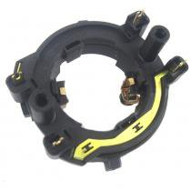 Porta Carvão M59 HR2014/HR2230/HR2460/HR2470 - Makita