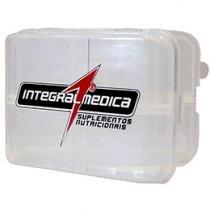 Porta Compimidos - Integralmédica