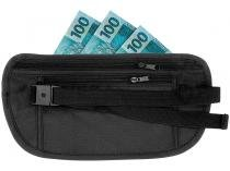 Porta Dólar Primicia  - PR1001PT