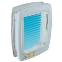 Porta Ferplast Swing Basic - Branco -