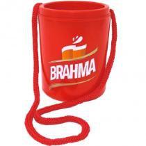 Porta Lata 350ml PP - Brahma - Doctor Cooler