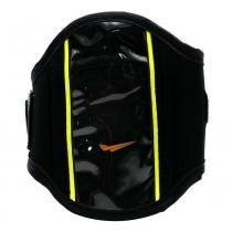 Porta Mp3 - Ahead Sports  Naas -