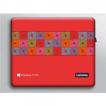 Porta Notebook Lenovo ACN003 Neoprene 14 -