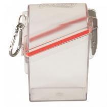Porta Objetos Impermeável Pequeno 110120016543 - Coleman - Coleman