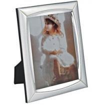 Porta-Retrato 10x15 Metal - Prestige 9148