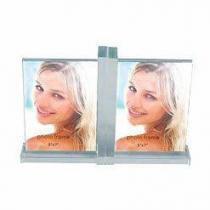 Porta Retrato Espelho 15x20 - Decorafast