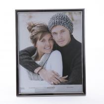 Porta-Retratos Lorene Grande - Soul Home