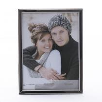 Porta-Retratos Lorene Médio - Soul Home