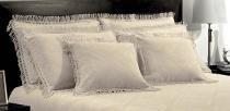 Porta travesseiro 70cm x 50cm ilhéus - Omartex