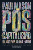Pós-capitalismo -