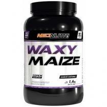 Pós-Treino Waxy Maize 1,4 Kg Natural - Neo Nutri