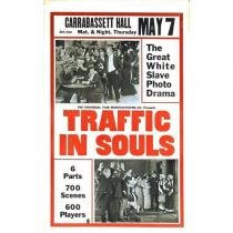 Poster Adesivo  Carrabassett Hall 70x50 cm - Sunset adesivos