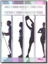 Postura e condicionamento fisico - Phorte