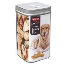 Pote snack boxes 1.8 l - curver - Curver