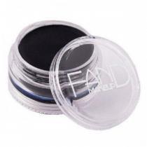 Potencializador Black Fand Make up -