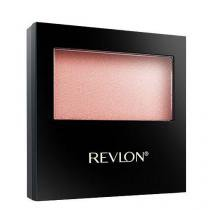 Powder Blush Revlon - Blush -