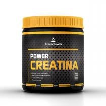 Power Creatina - 1,5kg - Powerfoods