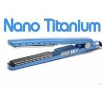 Prancha Chapinha Nano Titanium 450 f - Mega page