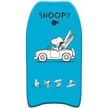 Prancha de Bodyboard Infantil Snoopy - Bel Brink