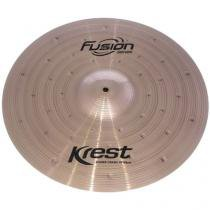 "Prato Krest Ataque 19"" - Power Crash F19 PC"