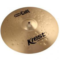 "Prato Krest Crash 16"" - Deep Cult DC 16"