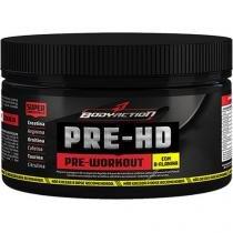 Pré-HD Pré-Treino 100g - Body Action